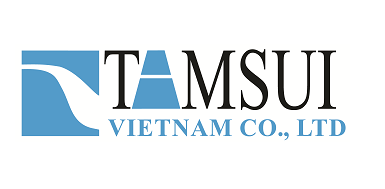 TAMSUI VIETNAM CO.,LTD