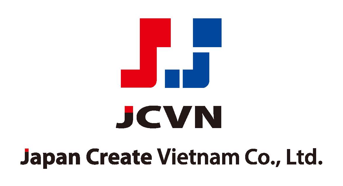 Japan Create Vietnam